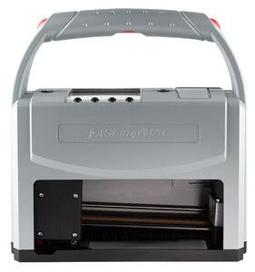 Mobiler Inkjet Drucker jetStamp 1025.jpg