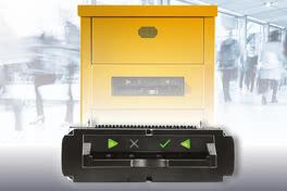 Scanner RS980.jpg