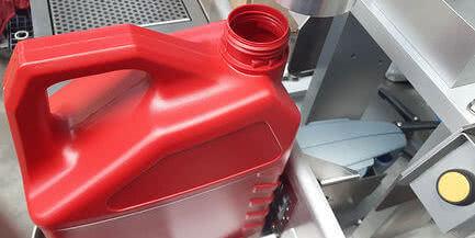 News Druck auf Kunststoffdosen.jpg