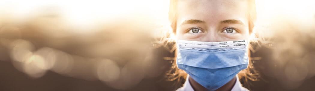 Atemschutzmaske bedrucken 01.jpg