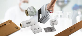 Impresión desde los sistemas ERP