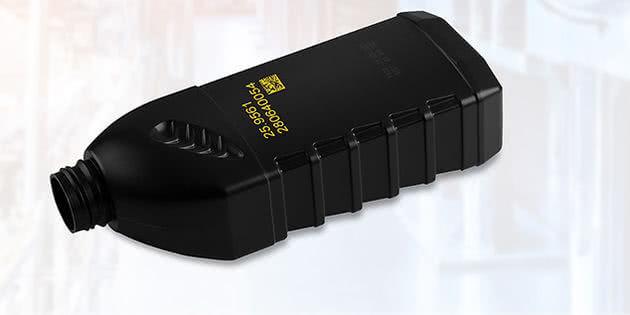 gelbe Tinte mobile Kennzeichnungsgeraete neu.jpg