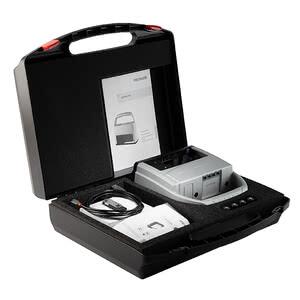 Koffer 1025i.jpg