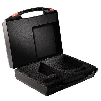 Koffer open emty 72dpi.jpg
