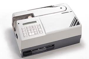 820-824 Konstantendrucker