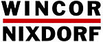 wn_logo10_rgb_150px.jpg